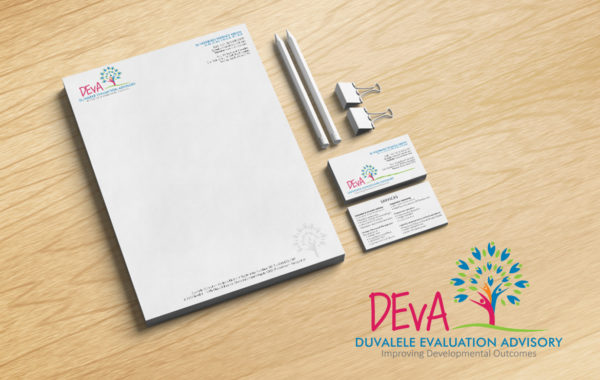 Duvalele Evaluation Advisory (DEvA)